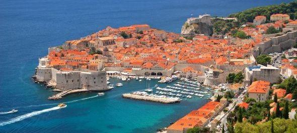 Így nyaraljunk Horvátországban
