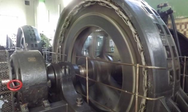 Vízierőművel készülnek Temesváron a kulturális főváros címre