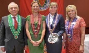 Negyedik helyezés az Ifjúsági Sommelier Világbajnokságon