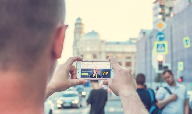 Digitális turizmus: akinél az adat, annál a hatalom