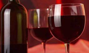 Nemzetközi portugieser szemlét és borkóstolót tartanak Pécsen