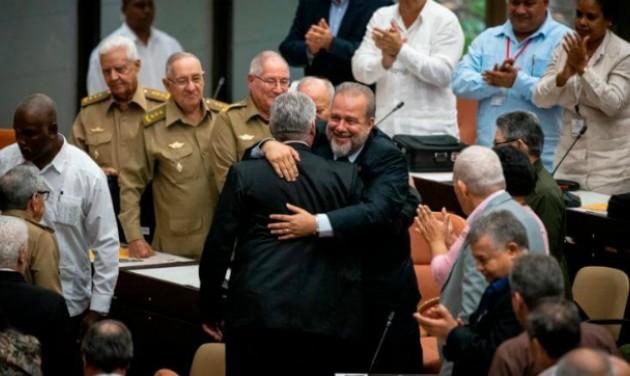 Szintet léphet Kuba turizmusa?