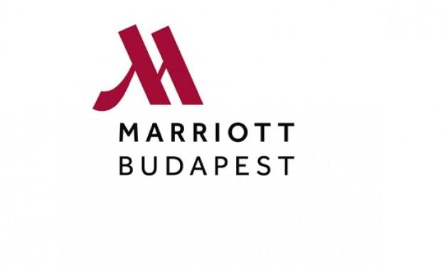 A Marriott Hotel fiatalokat támogató karrierindító programot hirdet