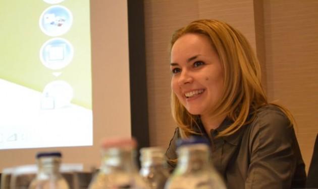 A debreceni vidámpark fejlesztése kiemelt fontosságú – Rádióinterjú