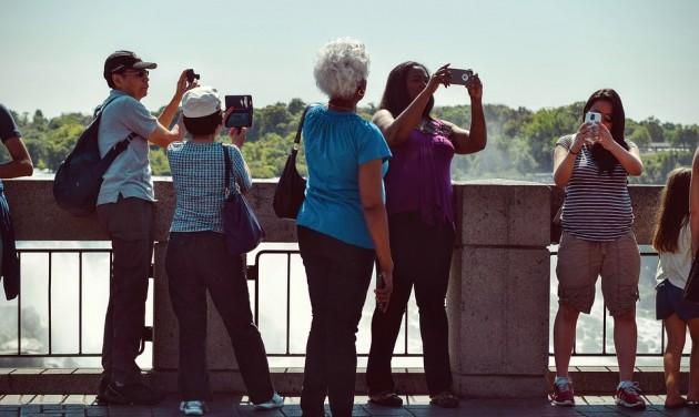 Az utazót is védi a 20 éves fogyasztóvédelmi törvény
