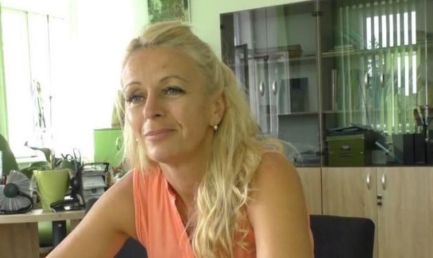 Osztrák-magyar határon átnyúló kerékpáros ajánlatok – podcast