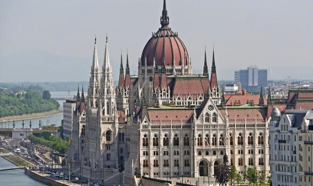 Melyek a budapesti márkahűséget befolyásoló legfőbb tényezők?