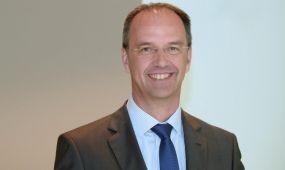 Új igazgató felel Kelet-, Közép- és Délkelet-Európáért a Lufthansa Csoportnál