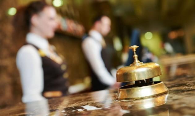 Magyar szállodáknak segít piacra jutni az ALDI Utazás