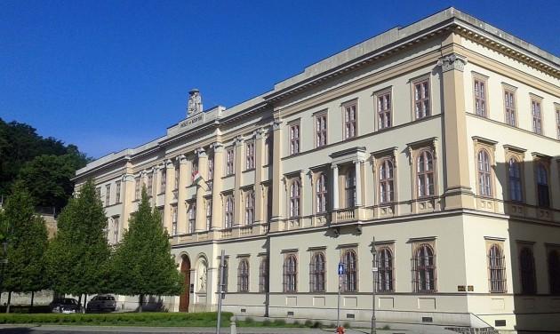Szakmai nap idegenvezetőknek Esztergomban és Dorogon