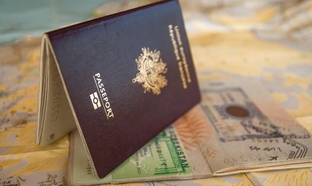 Könnyíthetik a schengeni vízumok kiadását