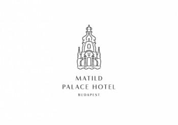Hotel Manager, Matild Palace