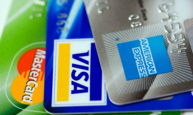 Thomas Cook-csőd: ködösítenek a német bankok a chargebackről