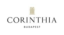 Junior Cost Controller, Corinthia Hotel Budapest
