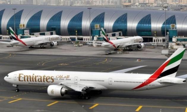 Több mint duplájára nőtt az Emirates profitja