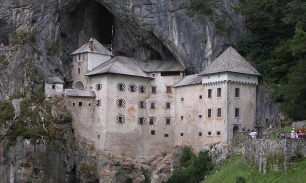 Szlovénia turizmusa idén is rekordot dönthet