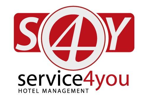 Portfólióbővítés a Service 4 You csoportnál