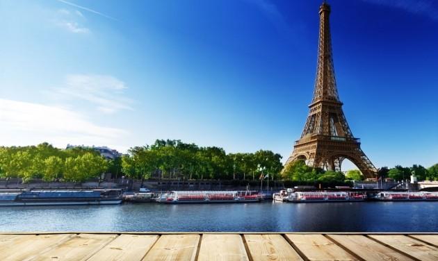 A francia turizmus 18 milliárd eurós mentőcsomagot kap