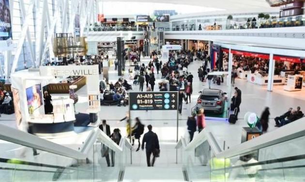 FINA 2017, F-1 és EYOF: csúcsra járt a repülőtér