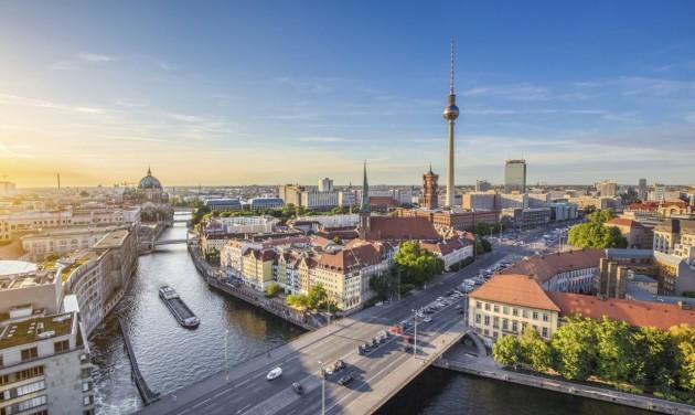 Töretlen az osztrákok utazási kedve