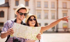 Turisztikai marketing és értékesítés – 350 szolgáltató, 64 óra, 4 modul