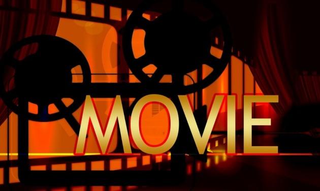 Hazánkon a világ szeme az Oscar-jelölés miatt