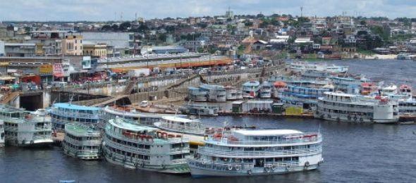 Manaus és Belém a TAP kínálatában