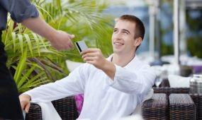 Éttermi, mozgó vendéglátás a NAV idei ellenőrzési irányelvében