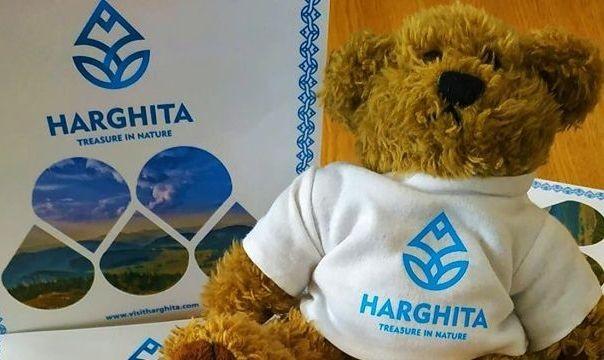 Új kiadvány készült Hargita megyéről