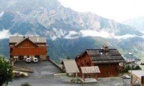 Francia hegyi faluban szurkolhatunk a magyar focistáknak