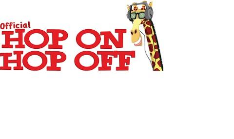 A ''CITY TOUR Hop on Hop off'' Kft. a tettek mezejére lépett – újabb 3 emeletes busszal bővült a flotta