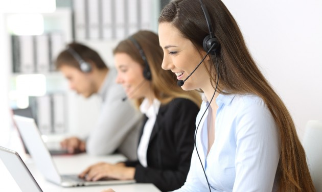 Egyszerűsítette a telefonos ügyintézést a NAV