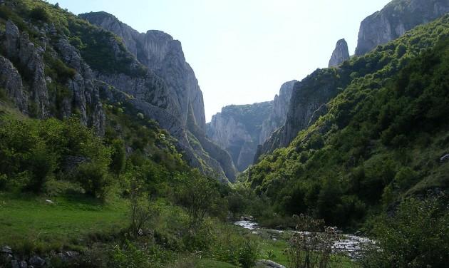 Jól teljesített a román turizmus júliusban