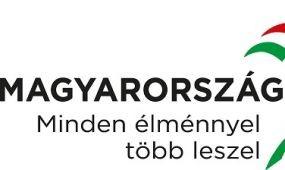 Erős a magyar jelenlét Spanyolországban
