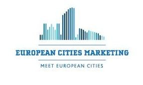 Budapestre jönnek az európai nagyvárosok marketingszervezetei