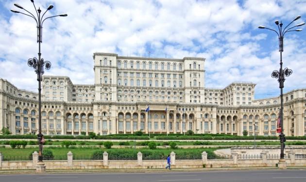Hárommillió külföldi turistára számít idén Románia