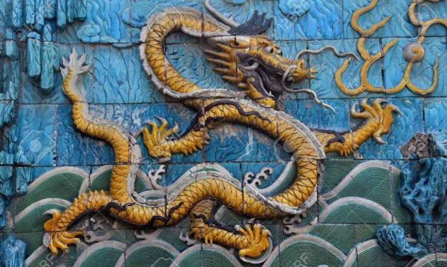 Digitális kiállításon kel életre a pekingi Régi Nyári Palota