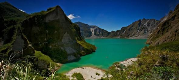 Napi körjáratot indít a Fülöp-szigetekre az Emirates