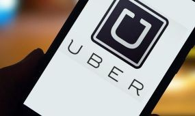 Panaszt nyújtott be az Uber az Európai Bizottságnak Magyarországgal szemben