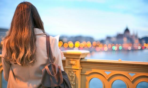 Az osztrák, német és román utazók költik nálunk a legtöbbet