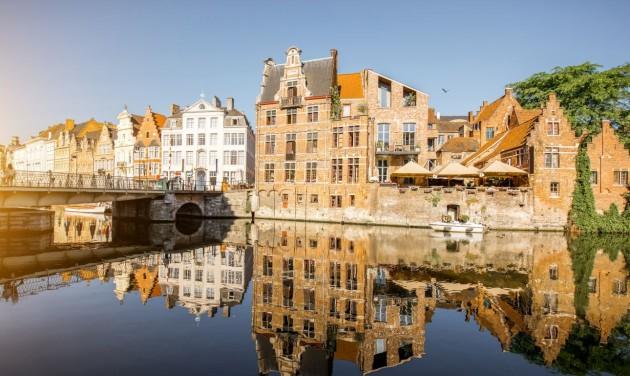 Egységes szigorítások Belgiumban