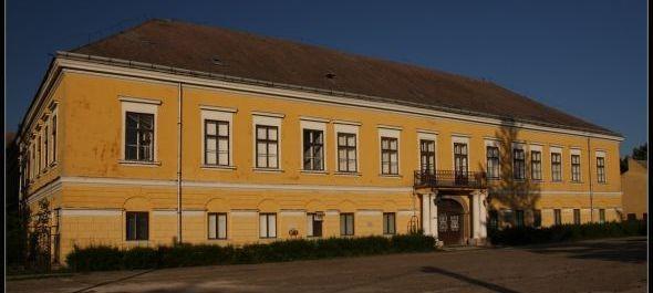 Újabb 19 kastély a Forster Központ kezelésében