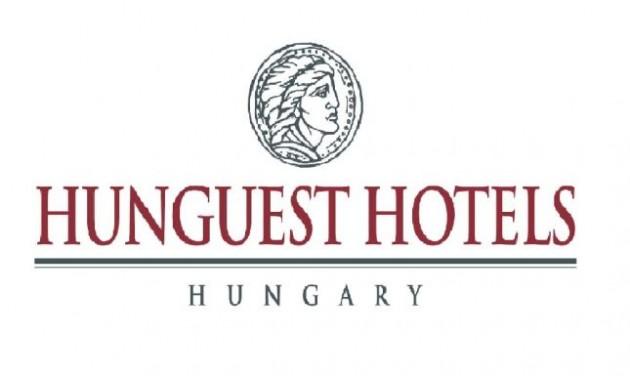 Kínában veti meg a lábát a Hunguest Hotels - RÁDIÓINTERJÚ
