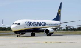 Bővüléssel zárták az évet Európa legnagyobb diszkont légitársaságai