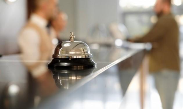 Fontos mérföldkő: Amadeus–Booking.com megállapodás