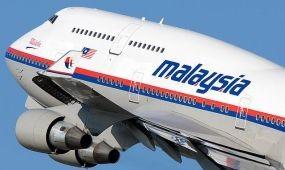 Kényszerleszállást hajtott végre a Malaysia Airlines gépe Hongkongban