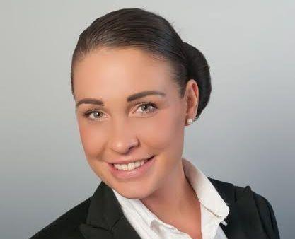 Új értékesítési vezető a NaturMed Hotel Carbonában