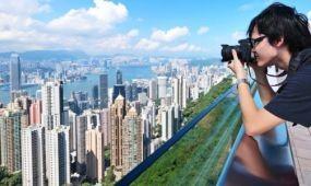Rejtett tartalékok a kínai turizmusban