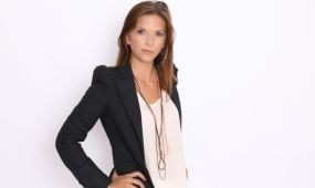 Új marketing menedzser a Lufthansa budapesti irodájában