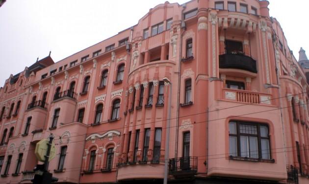 Kisbojtár fesztivál kezdődött Debrecenben